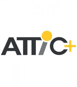 atticplus-263x300