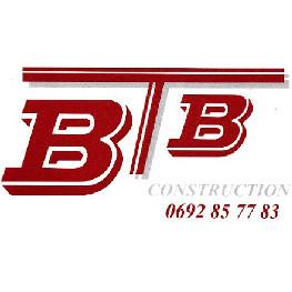 BTB-logo-v2