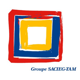 Groupe-sagiegtam-logo
