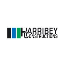 Harrybey-logo