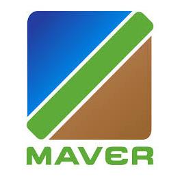 Maver-logo