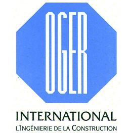 Oger-international-logo
