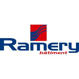 Ramery-logo