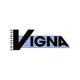 Vigna-logo