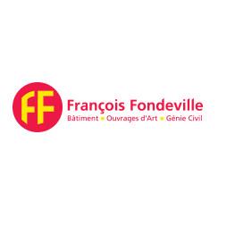fondeville-logo